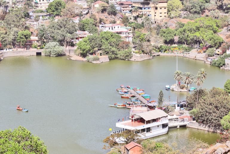 Best Time To Visit Mount Abu In Hindi