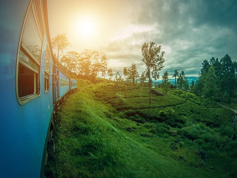 How To Reach Sonmarg By Train In Hindi